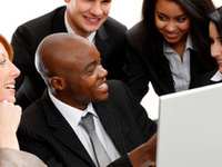 Lunch & Learn: AEM2015 The Business Case for Diversity & Inclusion
