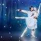 Toronto International Ballet Theatre - The Nutcracker