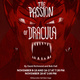 The Passion of Dracula