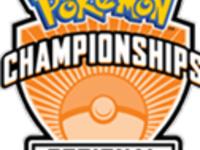 Portland hosting 2018 Pokémon Regional Championships!
