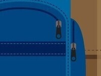 Backpacks and Briefcases Series: Managing Personal Finances