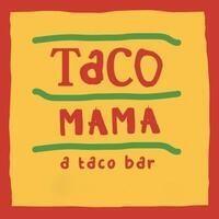 Percentage Night with Taco Mama