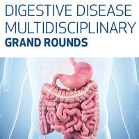 Digestive Disease Multidisciplinary Conference