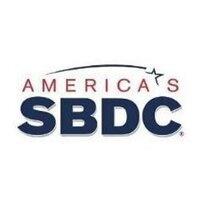 Innovate SCV 2018 - SBDC Workshops