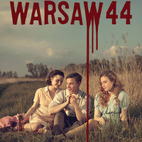 WARSAW 44 Film Screening