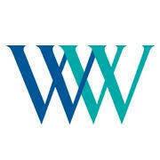 Woodrow Wilson Fellowship application deadline