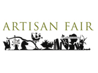 Trinity Artisan Fair