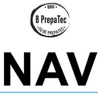 BPrepaTec Navojoa