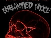 Hysteria Haunted Hike at Connors Farm