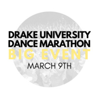 Dance Marathon Big Event