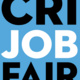 CRI Job Fair