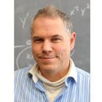 Statistics/Applied Math Seminar