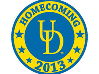 Homecoming 2013