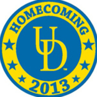 Homecoming 2013