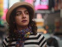 Trans Awareness Week Keynote: Lara Americo