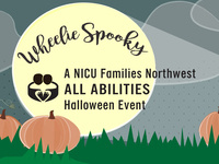 Wheelie Spooky