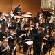 All-Colorado Honor Band: Host Concert
