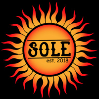 Student Outdoor Leadership and Education Conference (SOLE)