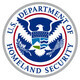 TSA Presentation and Application Assistance