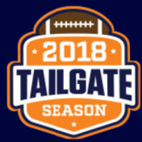 ALUMNI AWAY TAILGATE PARTY - UTEP VS. RICE