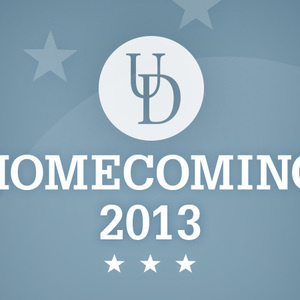 Homecoming Court Voting