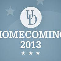 Homecoming Pep Rally
