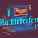 Hacktoberfest Boulder