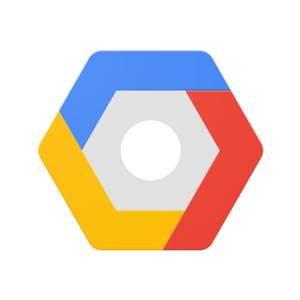 Google Cloud Platform Information Table