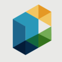 Oregon Blockchain: Venture Investing in Blockchain