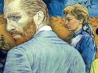 Polish Film Festival Part II Grand Opening: Loving Vincent