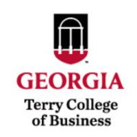 Economics Seminar Series: Rusty Tchernis, Georgia State University