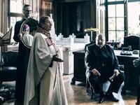 Polish Film Festival Part II: Clergy