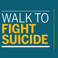 AFSP: Out of the Darknesss - Walk to Fight Suicide