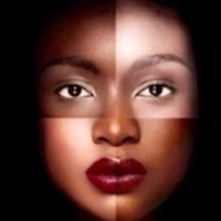 Skin Deep: Conversation on Colorism