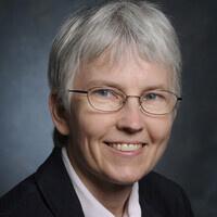 MGR: Vera Bittner, MD, MSPH