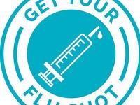 URMC Employee Flu Vaccination Clinic: Brooks Landing