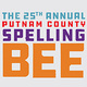 Meramec Theatre Presents The 25th Annual Putnam County Spelling Bee