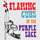 Meramec Theatre Presents Flaming Guns of the Purple Sage