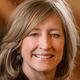 Ethics Week Lecture: Ann E. Tenbrunsel