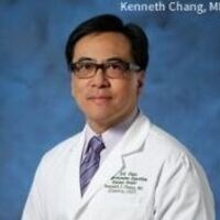 Chronic Heartburn? Painful GERD? Get relief from UCI Health Experts