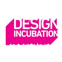 Design Incubation Colloquium