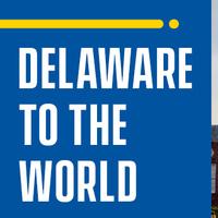 Delaware to the World: Philadelphia