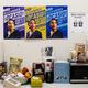 AIGA | Tandem: Branding the Alexandria Ocasio-Cortez Campaign