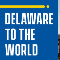 Delaware to the World: Sarasota, FL
