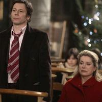 Film: A Christmas Tale