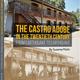 Book Talk: The Castro Adobe in the Twentieth Century