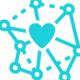 Digital Scholarship Brown Bag: DHUM 5000: Intro to Digital Humanities Lightning Talks