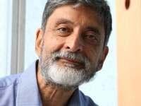 SAGE Center Lecture: Mandyam V. Srinivasan