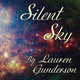 Berry College Theatre Presents Silent Sky by Lauren Gunderson