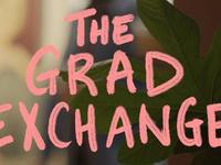RISD Grad Exchange